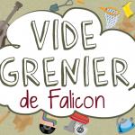 Vide-Grenier de Falicon