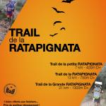 Trail de la Ratapignata