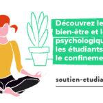 Programme Santé Psy Etudiant