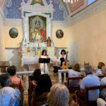 """Concert """"Musique du Terroir"""""""