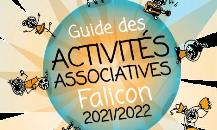 Les activités à Falicon